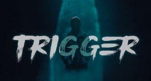 Trigger Lyrics – LyricsBELL