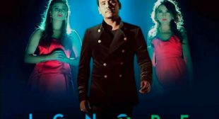 IGNORE LYRICS – KAMAL KHAN | G Guri | Jassa Natt
