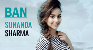 Ban Lyrics – Sunanda Sharma