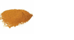 Make Aromatic Culinary Dishes by Buying Ceylon Cinnamon Powder Online in UK