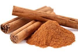 Buying Ceylon cinnamon powder online from the UK based store