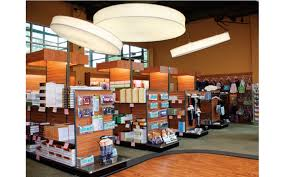 Wholesale Retail Store Display Fixtures at Affordable Prices