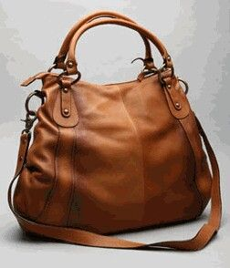 Leather bags for Men & Women at affordable rates