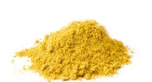 Buy Asafoetida Hing Powder Online in UK based store