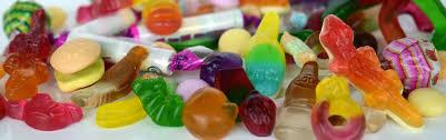 Choose online wholesale Food Colour Powder online