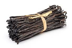 Vanilla Beans Grade B for Wholesale Prices