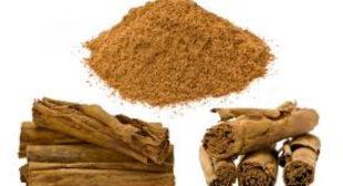 Buy Ceylon cinnamon powder online in the UK based grocery store