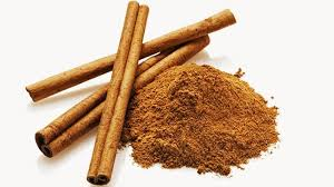 Pure and Natural Ceylon Cinnamon Powder at wholesale prices