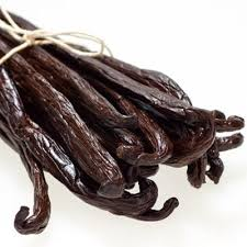 Purchase online Tahitian vanilla beans at wholesale rate