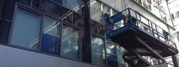 4 Ways to Select Reputed Window Cleaners in Harrow