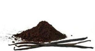 Vanilla Bean Powder: A Natural Sweetener for Baking Recipes
