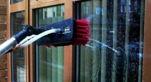 Window Cleaners Islington offer High-Quality & Satisfactory Cleaning Results