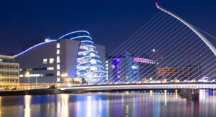 Check Important Website Features Even after Hiring Professional Web Design Agency Ireland