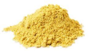 Obtain Culinary and Medicinal Benefits by Adding Asafoetida Hing Powder