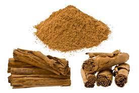 Buy High-Quality Ceylon Cinnamon Powder Online UK to Relish its Aromatic Flavour