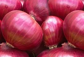 4 Surprising Reasons to Buy Onions from Distributors in Bulk