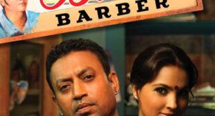 Love Mera Hit Hit Lyrics – Neeraj Shridhar