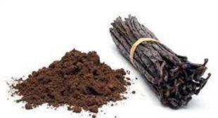 Choose online Vanilla bean powder at affordable prices