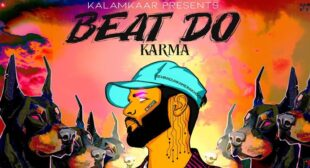 Beat Do Lyrics